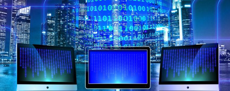 Website Monitoring – Warum?